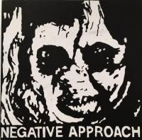 Negative Approach 2016