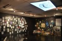 Installation Paradise Hills Gallery